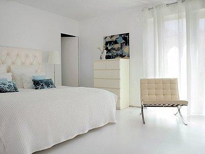 Image 17 | 3 bedroom villa for sale with 2,000m2 of land, Alvorninha, Leiria District, Costa de Prata Silver Coast 183092