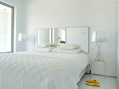 Image 18 | 3 bedroom villa for sale with 2,000m2 of land, Alvorninha, Leiria District, Costa de Prata Silver Coast 183092