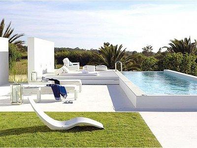 Image 2 | 3 bedroom villa for sale with 2,000m2 of land, Alvorninha, Leiria District, Costa de Prata Silver Coast 183092