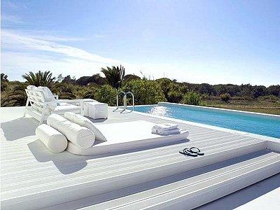 Image 3 | 3 bedroom villa for sale with 2,000m2 of land, Alvorninha, Leiria District, Costa de Prata Silver Coast 183092