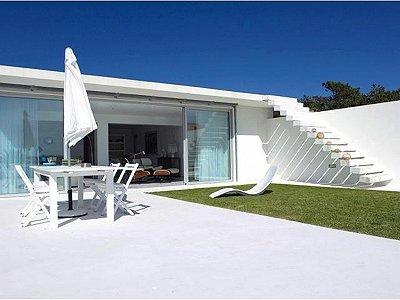 Image 5 | 3 bedroom villa for sale with 2,000m2 of land, Alvorninha, Leiria District, Costa de Prata Silver Coast 183092