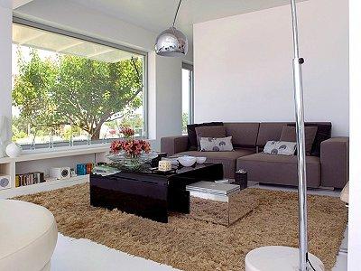 Image 7 | 3 bedroom villa for sale with 2,000m2 of land, Alvorninha, Leiria District, Costa de Prata Silver Coast 183092