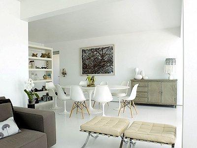 Image 9 | 3 bedroom villa for sale with 2,000m2 of land, Alvorninha, Leiria District, Costa de Prata Silver Coast 183092