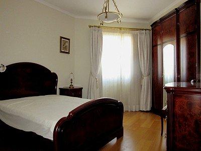 Image 10 | 5 bedroom villa for sale with 1,300m2 of land, Sesimbra, Setubal District, Alentejo Southern Portugal 183094