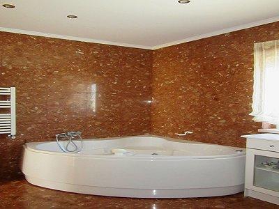 Image 11 | 5 bedroom villa for sale with 1,300m2 of land, Sesimbra, Setubal District, Alentejo Southern Portugal 183094