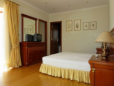 Image 12 | 5 bedroom villa for sale with 1,300m2 of land, Sesimbra, Setubal District, Alentejo Southern Portugal 183094