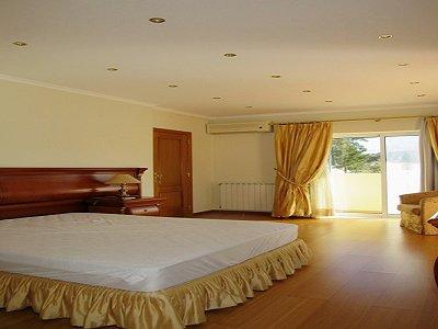 Image 13 | 5 bedroom villa for sale with 1,300m2 of land, Sesimbra, Setubal District, Alentejo Southern Portugal 183094