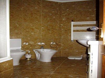 Image 14 | 5 bedroom villa for sale with 1,300m2 of land, Sesimbra, Setubal District, Alentejo Southern Portugal 183094