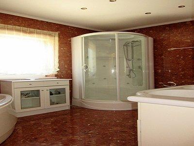 Image 17 | 5 bedroom villa for sale with 1,300m2 of land, Sesimbra, Setubal District, Alentejo Southern Portugal 183094