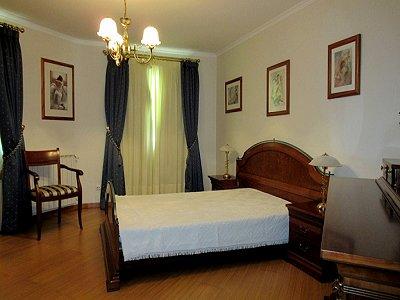 Image 18 | 5 bedroom villa for sale with 1,300m2 of land, Sesimbra, Setubal District, Alentejo Southern Portugal 183094