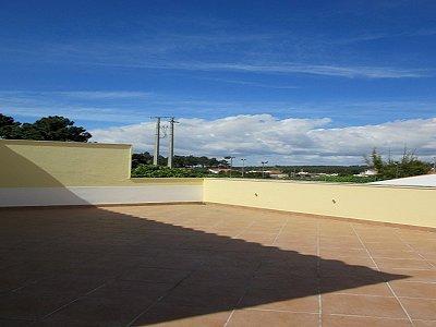 Image 22 | 5 bedroom villa for sale with 1,300m2 of land, Sesimbra, Setubal District, Alentejo Southern Portugal 183094