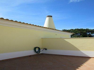 Image 23 | 5 bedroom villa for sale with 1,300m2 of land, Sesimbra, Setubal District, Alentejo Southern Portugal 183094
