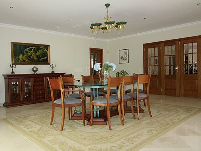 Image 6 | 5 bedroom villa for sale with 1,300m2 of land, Sesimbra, Setubal District, Alentejo Southern Portugal 183094