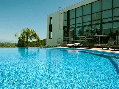 3 bedroom villa for sale, Alfeizerao, Leiria, Costa de Prata Silver Coast