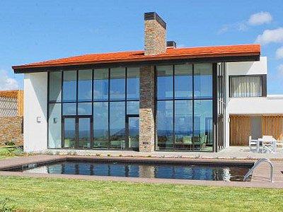 3 bedroom villa for sale, Royal Obidos, Obidos, Leiria District, Costa de Prata Silver Coast