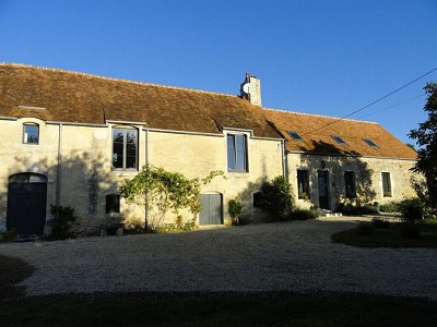 4 bedroom house for sale, Vignats, Calvados, Lower Normandy