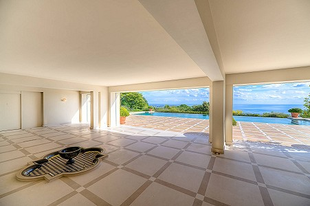 Image 12 | 10 bedroom villa for sale with 1.04 hectares of land, Super Cannes, Cannes, French Riviera 183119