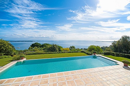 Image 19 | 10 bedroom villa for sale with 1.04 hectares of land, Super Cannes, Cannes, French Riviera 183119