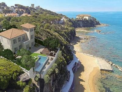 6 bedroom villa for sale, Castiglioncello, Livorno, Tuscany
