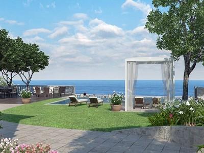 Image 11   6 bedroom villa for sale with 1,600m2 of land, Castiglioncello, Livorno, Tuscany 183147