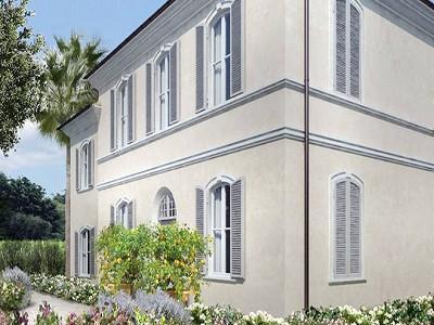 Image 12   6 bedroom villa for sale with 1,600m2 of land, Castiglioncello, Livorno, Tuscany 183147