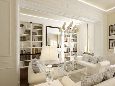 Image 13   6 bedroom villa for sale with 1,600m2 of land, Castiglioncello, Livorno, Tuscany 183147