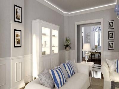 Image 14   6 bedroom villa for sale with 1,600m2 of land, Castiglioncello, Livorno, Tuscany 183147