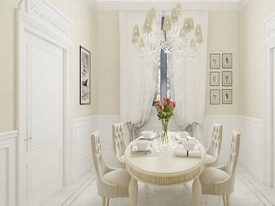 Image 15   6 bedroom villa for sale with 1,600m2 of land, Castiglioncello, Livorno, Tuscany 183147