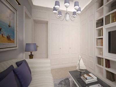 Image 16   6 bedroom villa for sale with 1,600m2 of land, Castiglioncello, Livorno, Tuscany 183147