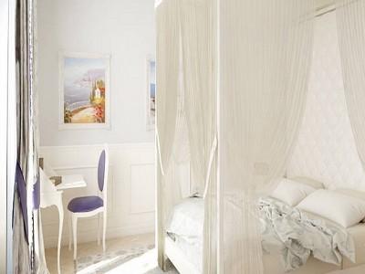 Image 17   6 bedroom villa for sale with 1,600m2 of land, Castiglioncello, Livorno, Tuscany 183147