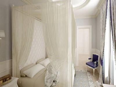 Image 18   6 bedroom villa for sale with 1,600m2 of land, Castiglioncello, Livorno, Tuscany 183147