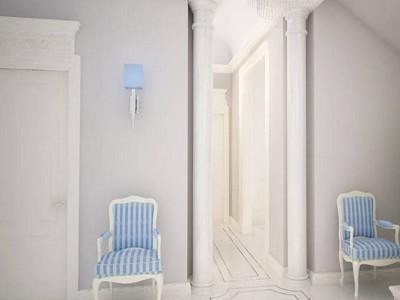 Image 20   6 bedroom villa for sale with 1,600m2 of land, Castiglioncello, Livorno, Tuscany 183147
