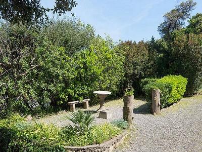 Image 23   6 bedroom villa for sale with 1,600m2 of land, Castiglioncello, Livorno, Tuscany 183147