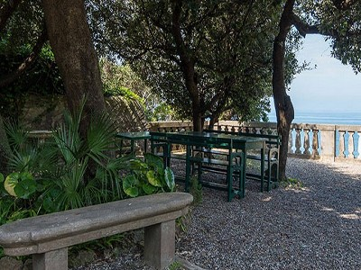 Image 25   6 bedroom villa for sale with 1,600m2 of land, Castiglioncello, Livorno, Tuscany 183147