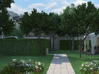 Image 8   6 bedroom villa for sale with 1,600m2 of land, Castiglioncello, Livorno, Tuscany 183147