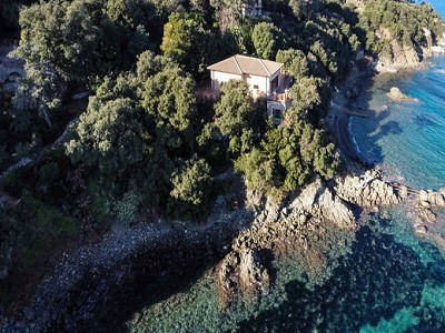 10 bedroom villa for sale, Portoferraio, Elba, Italian Islands