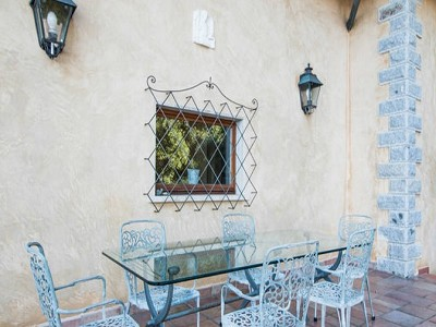 Image 10 | 10 bedroom villa for sale with 1.3 hectares of land, Portoferraio, Elba, Italian Islands 183161