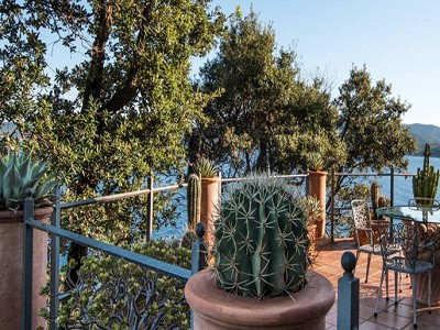 Image 12 | 10 bedroom villa for sale with 1.3 hectares of land, Portoferraio, Elba, Italian Islands 183161