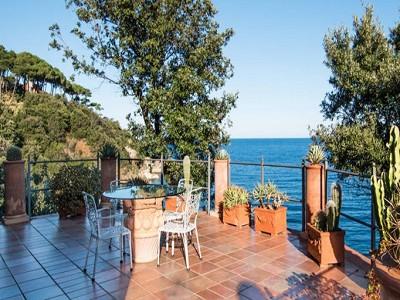 Image 13 | 10 bedroom villa for sale with 1.3 hectares of land, Portoferraio, Elba, Italian Islands 183161