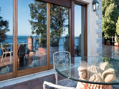 Image 14 | 10 bedroom villa for sale with 1.3 hectares of land, Portoferraio, Elba, Italian Islands 183161