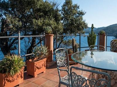 Image 15 | 10 bedroom villa for sale with 1.3 hectares of land, Portoferraio, Elba, Italian Islands 183161