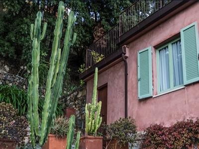 Image 17 | 10 bedroom villa for sale with 1.3 hectares of land, Portoferraio, Elba, Italian Islands 183161