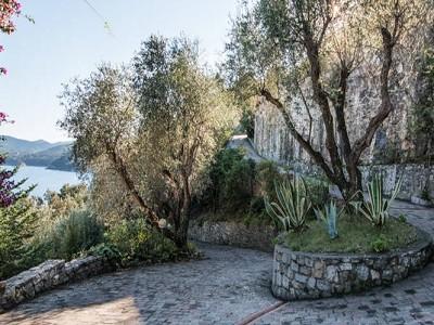 Image 19 | 10 bedroom villa for sale with 1.3 hectares of land, Portoferraio, Elba, Italian Islands 183161