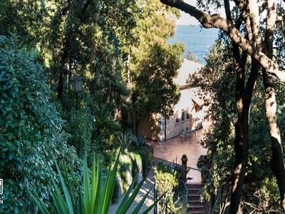 Image 20 | 10 bedroom villa for sale with 1.3 hectares of land, Portoferraio, Elba, Italian Islands 183161