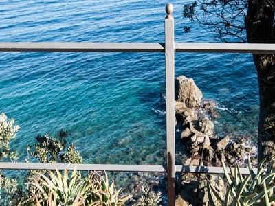 Image 21 | 10 bedroom villa for sale with 1.3 hectares of land, Portoferraio, Elba, Italian Islands 183161