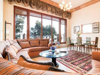 Image 25 | 10 bedroom villa for sale with 1.3 hectares of land, Portoferraio, Elba, Italian Islands 183161