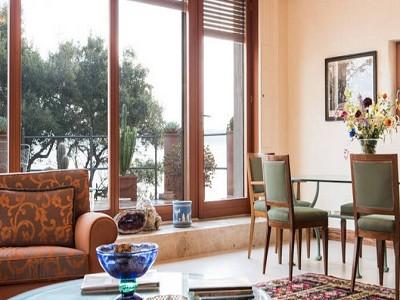 Image 26 | 10 bedroom villa for sale with 1.3 hectares of land, Portoferraio, Elba, Italian Islands 183161