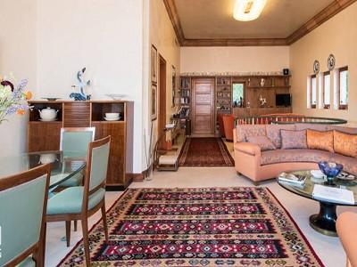 Image 27 | 10 bedroom villa for sale with 1.3 hectares of land, Portoferraio, Elba, Italian Islands 183161