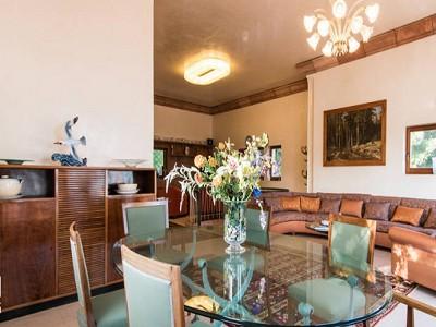 Image 28 | 10 bedroom villa for sale with 1.3 hectares of land, Portoferraio, Elba, Italian Islands 183161