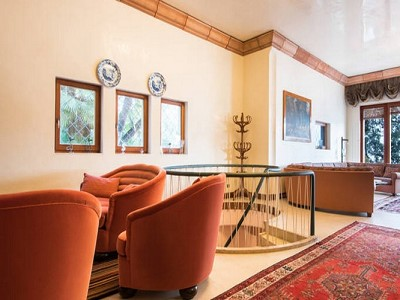 Image 30 | 10 bedroom villa for sale with 1.3 hectares of land, Portoferraio, Elba, Italian Islands 183161